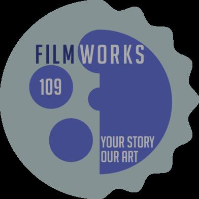 Filmworks 109