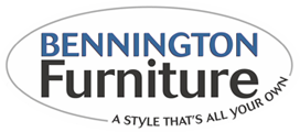 Bennington Furniture commercial with Majestic Media