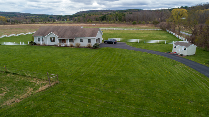 1725 Tarrytown Rd MLS-0039