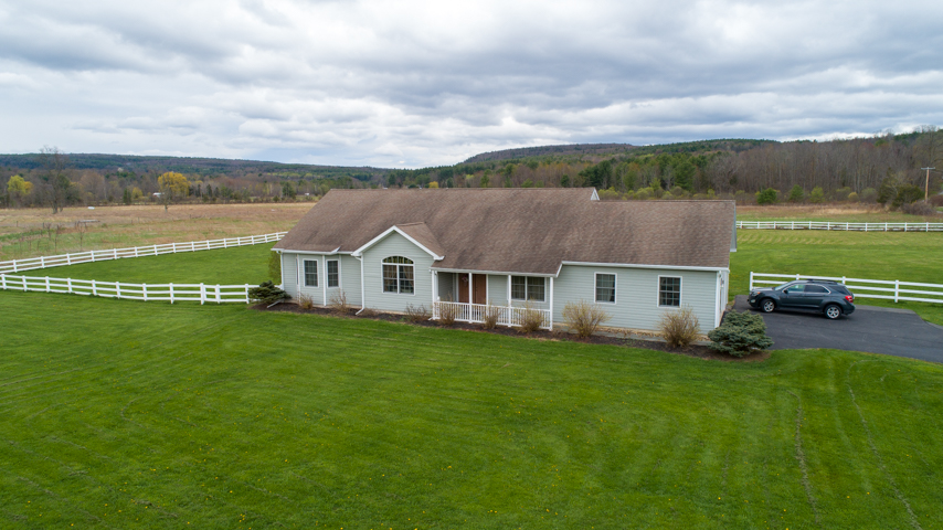 1725 Tarrytown Rd MLS-0043
