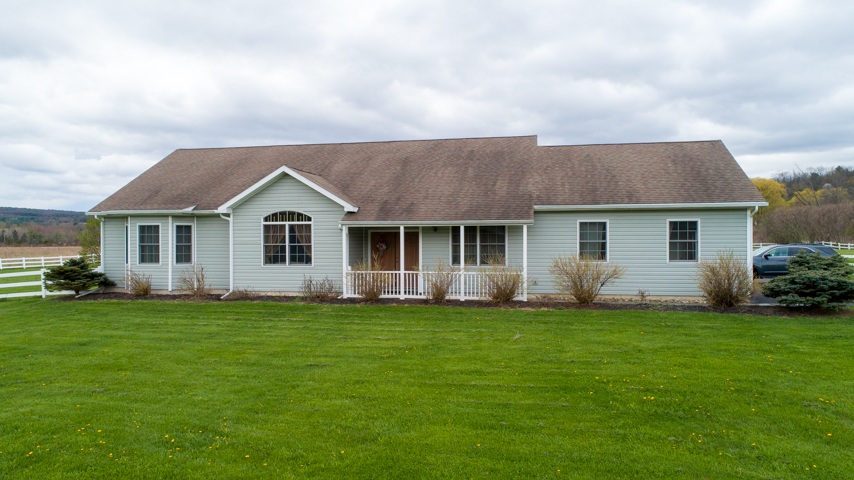 1725 Tarrytown Rd MLS-0049