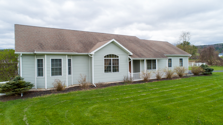 1725 Tarrytown Rd MLS-0050