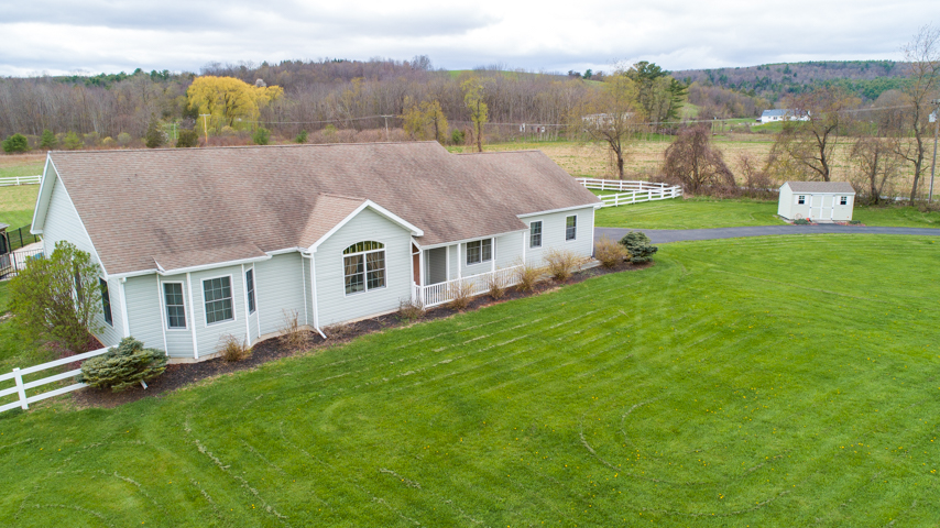 1725 Tarrytown Rd MLS-0053