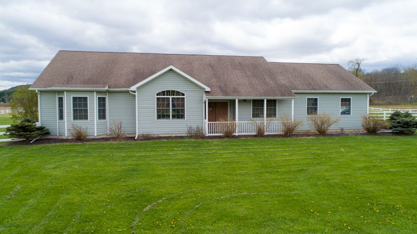 1725 Tarrytown Rd MLS-0061