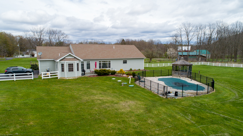 1725 Tarrytown Rd MLS-0067
