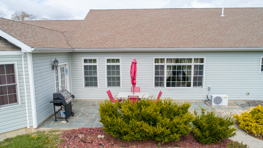 1725 Tarrytown Rd MLS-0098