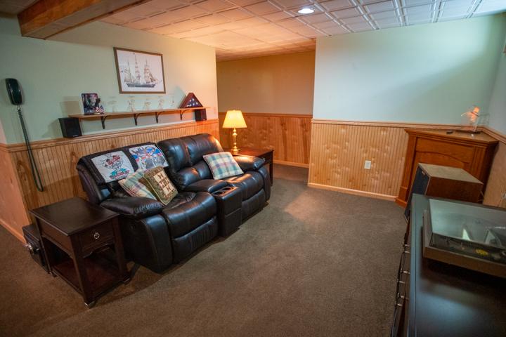 216 Shaker Ridge Drive MLS-00331