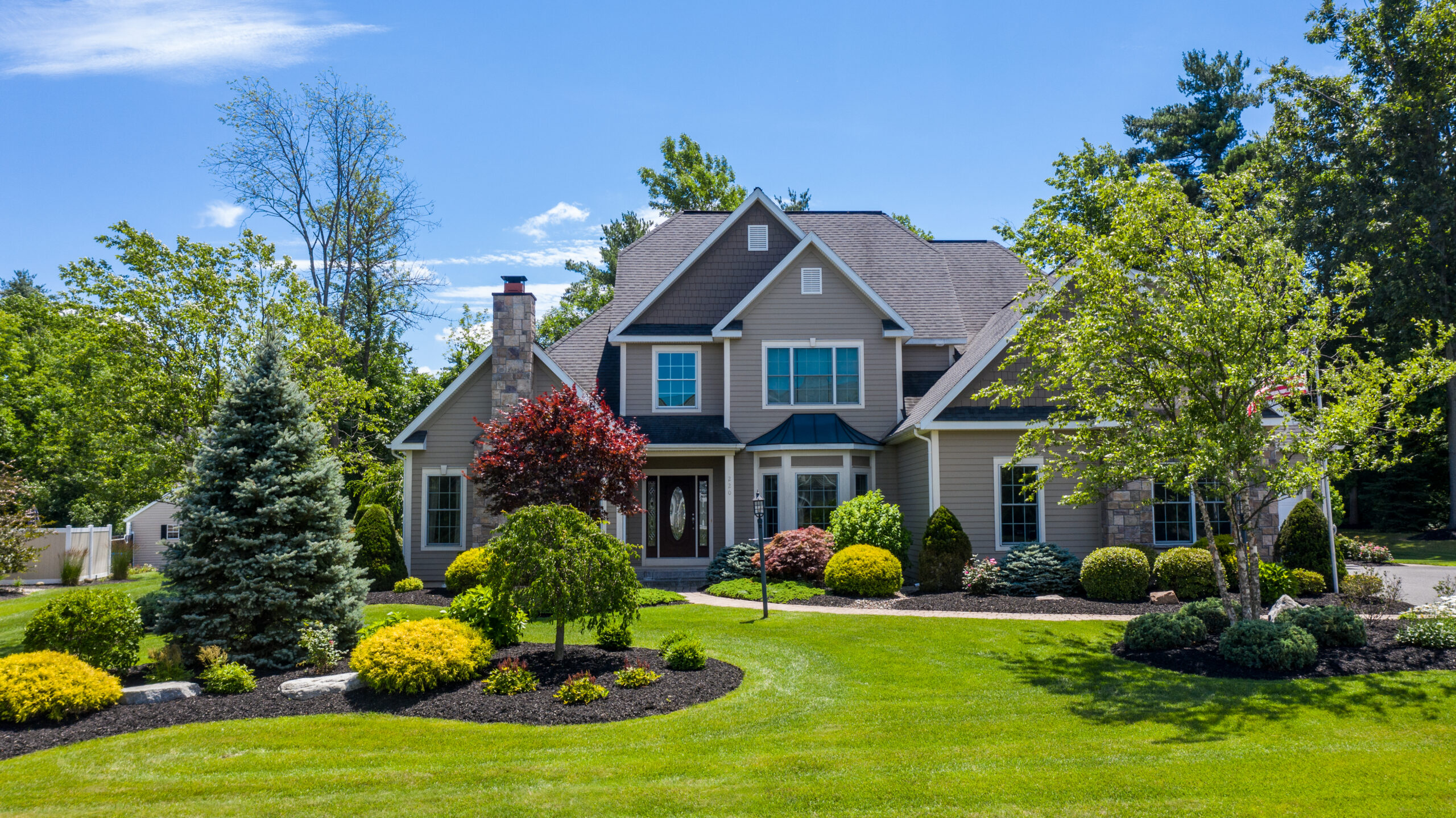 220 Brittany Place - Full Res -0484