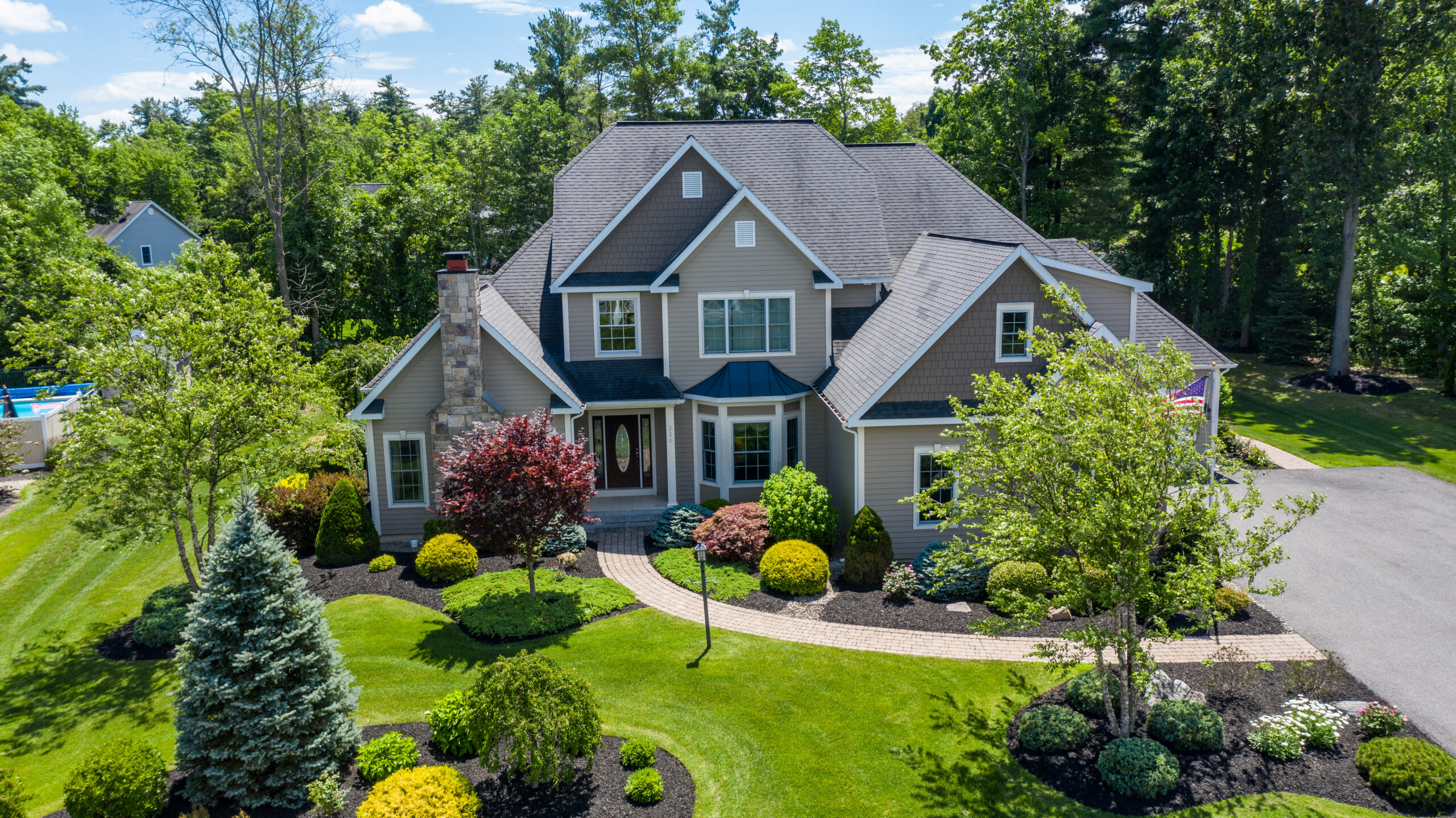 220 Brittany Place - Full Res -0486
