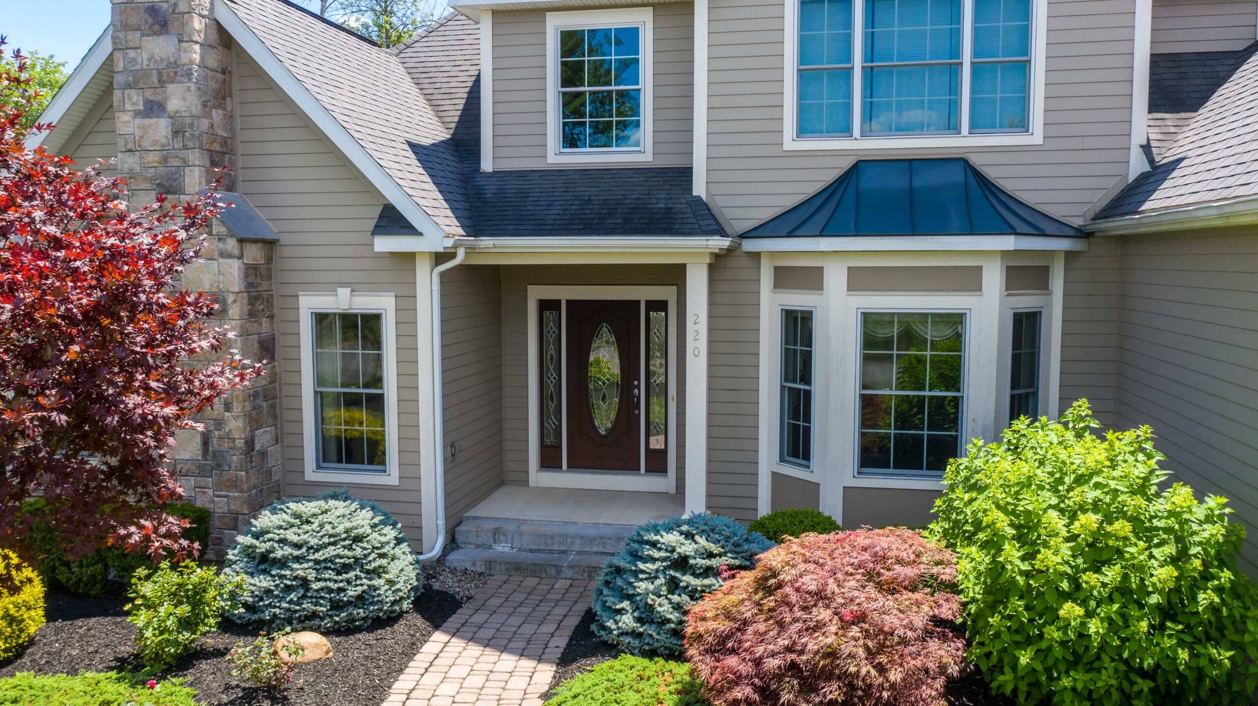 220 Brittany Place - Full Res -0494