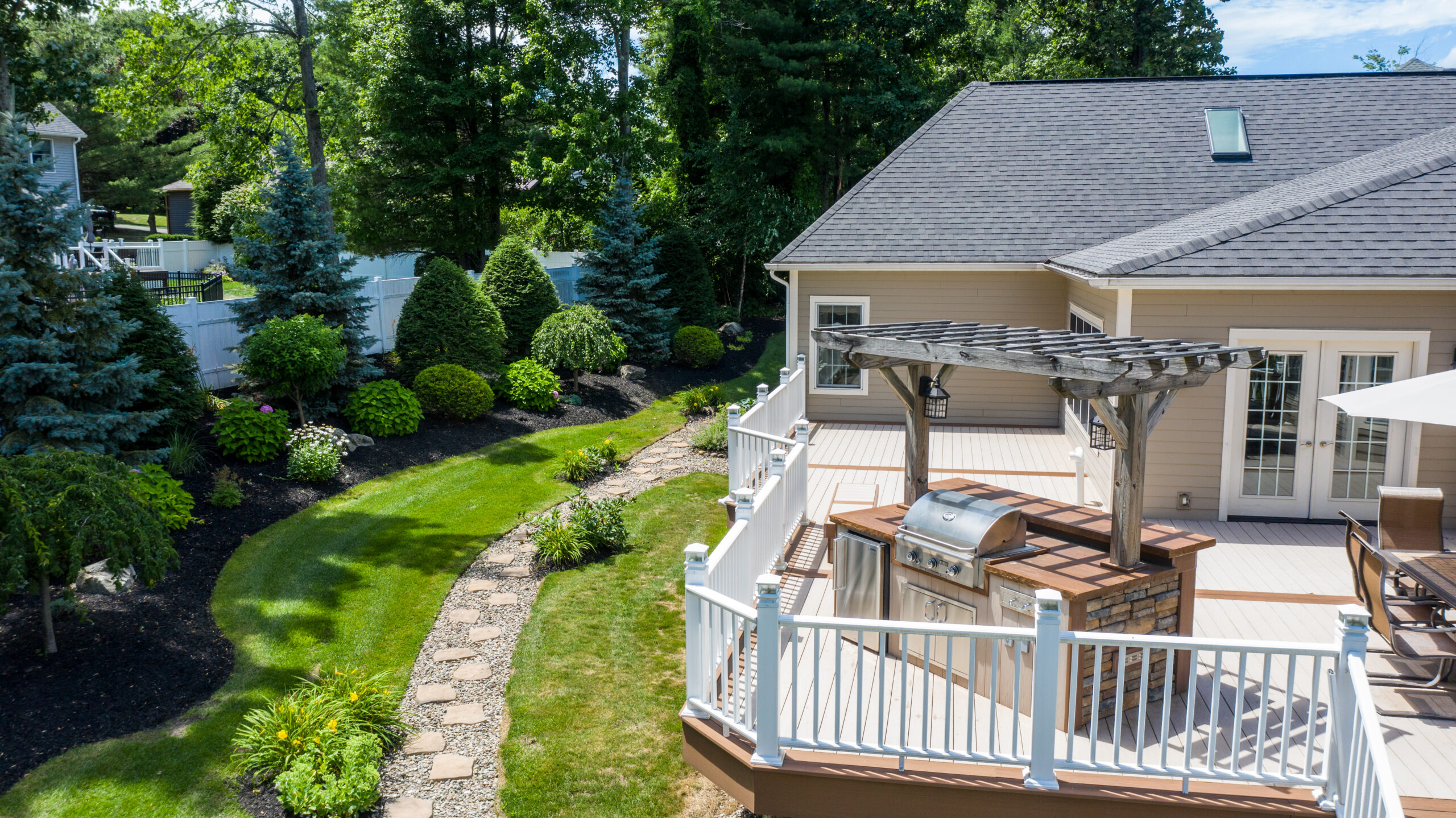 220 Brittany Place - Full Res -0526