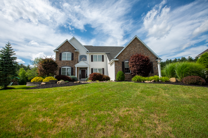 17 Charterpoint Road-00001