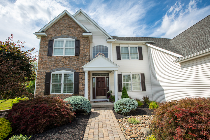 17 Charterpoint Road-00004