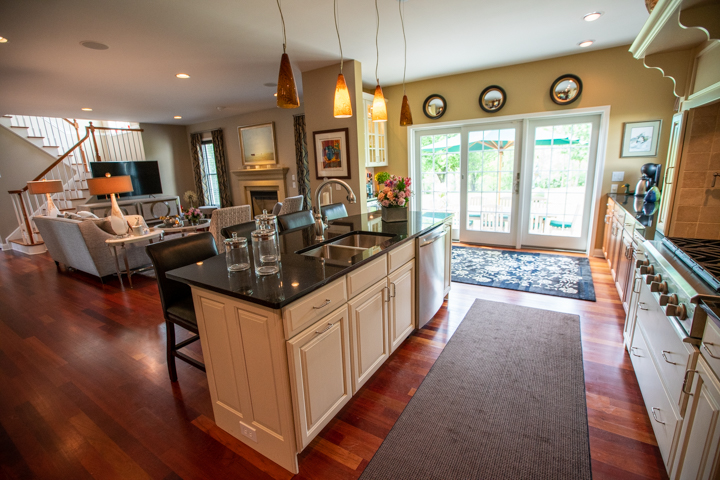 17 Charterpoint Road-00053