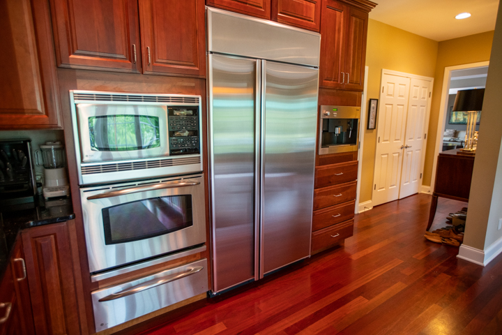 17 Charterpoint Road-00058