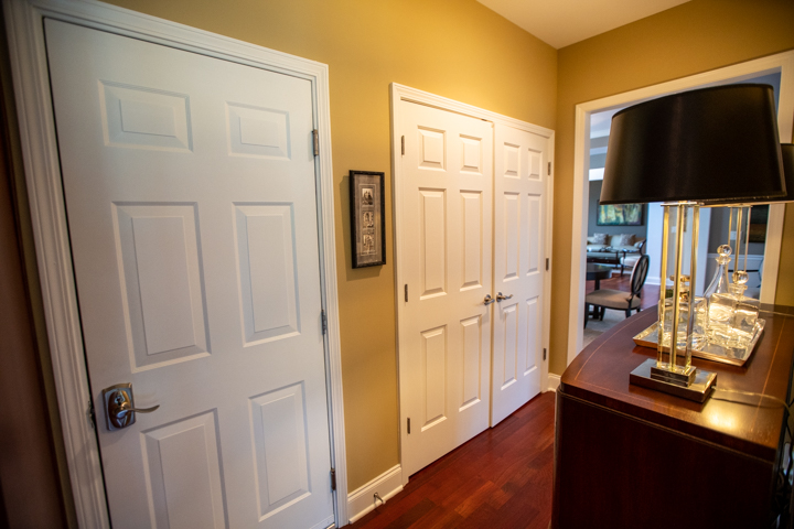17 Charterpoint Road-00066