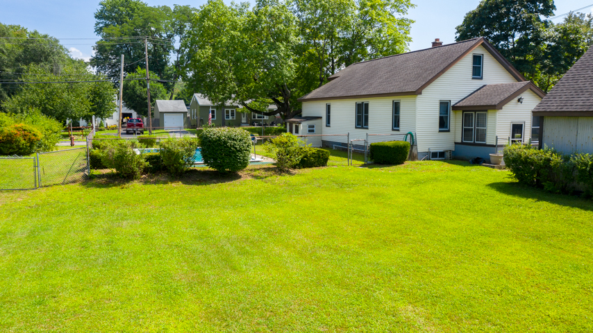 231 Schoolhouse Road - Min MLS -0852