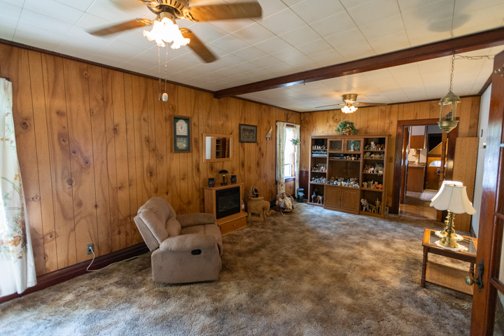 231 Schoolhouse Road - Min MLS-898