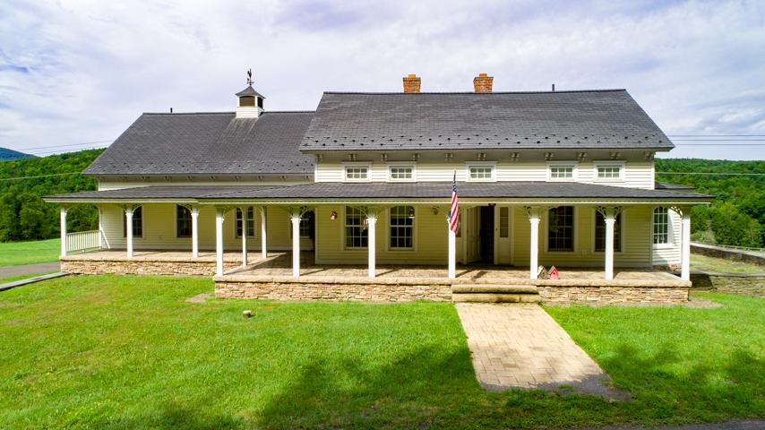 351 N Settlement Rd-46