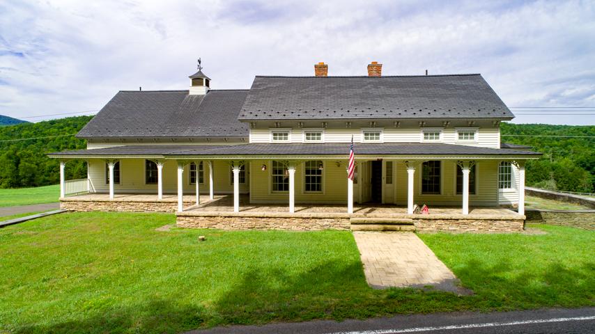 351 N Settlement Rd-47