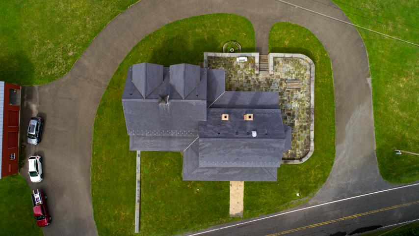 351 N Settlement Rd-64