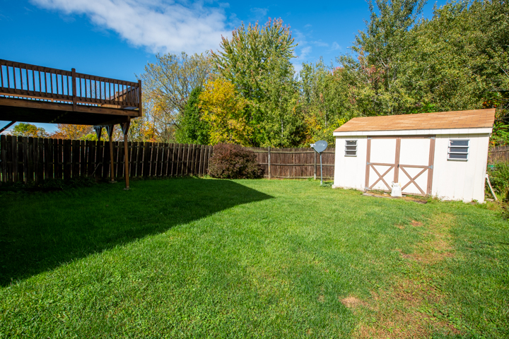 1 Birch Glen Drive - Minimum MLS-00060