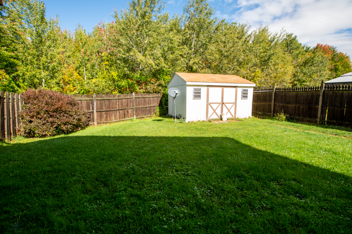 1 Birch Glen Drive - Minimum MLS-00062